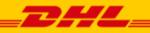 Versand mittels DHL