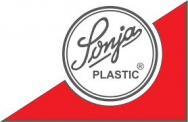Sonja Plastic