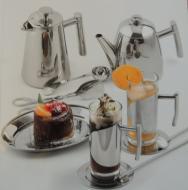 Kaffee- und Teezubehör