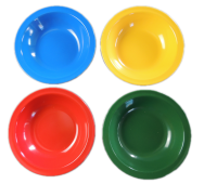 Küchengeräte aus Kunststoff