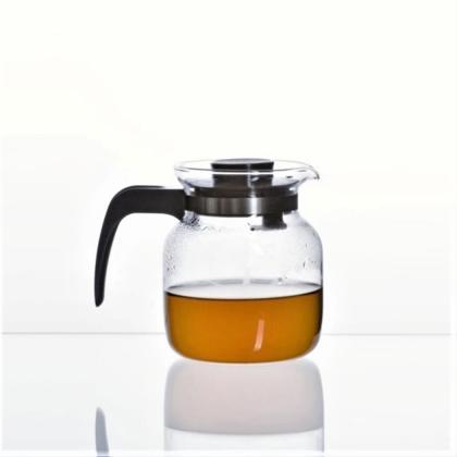 SIMAX Teekanne Matura 0,35l, 0,65l, 1,0l Wählen Sie bitte