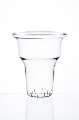 "SIMAX Glasfilter Teefilter ""Marta"""