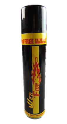 Feuerzeuggas 250ml
