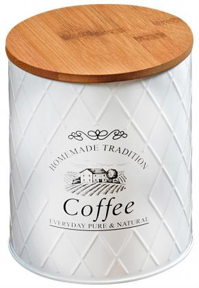 "Kesper Aufbewahrungsdose ""Coffee """