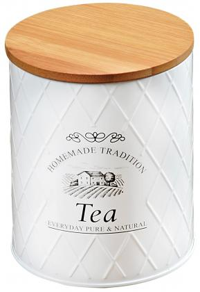 """Kesper Aufbewahrungsdose """"Tea"""""""