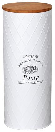 "Kesper Aufbewahrungsdose ""Pasta"""