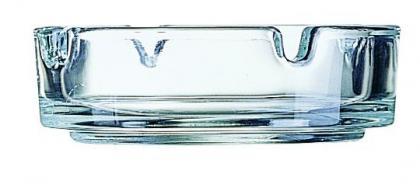 Arcoroc Ascher  10cm