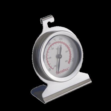 Backofenthermometer bis 300°