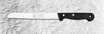 "Brotmesser 180mm ""Excellent"""