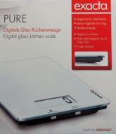 SOEHNLE Küchenwaage digital 5kg