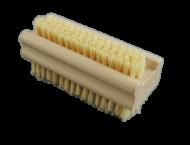 Handbürste Holz-Fibre