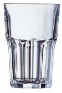 "Arcoroc Becher 42cl ""Granity"" stapelbar"