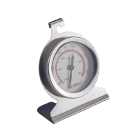Backofenthermometer bis 300°