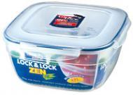 Lock&Lock Dose konisch 950ml