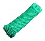 Wäscheleine aus Polypropylen
