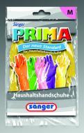 """Haushalthandschuh """"Prima"""" Größe L"""