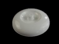Stülpdeckel für SUK  5l -Eimer